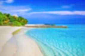 beach-exotic-holiday-248797.jpg