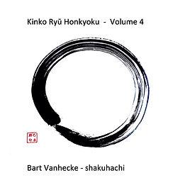 hoes Kinko Ryū vol. 4.jpg