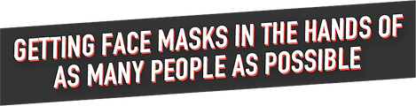 facemasks-for-all-text.png