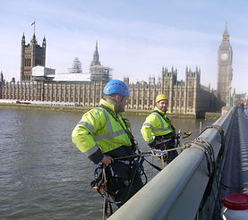 Westminster Bridge P1330201.JPG