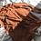 Thumbnail: Camisa Clássica Bella
