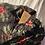 Thumbnail: Camisa Hibiscus