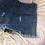 Thumbnail: Short Jeans Farmete