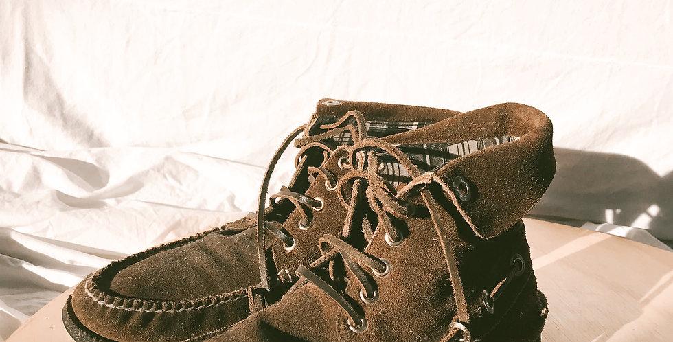 Boot Masculina Bonitona