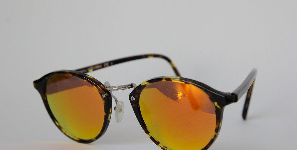 Óculos Perfeito Spektre