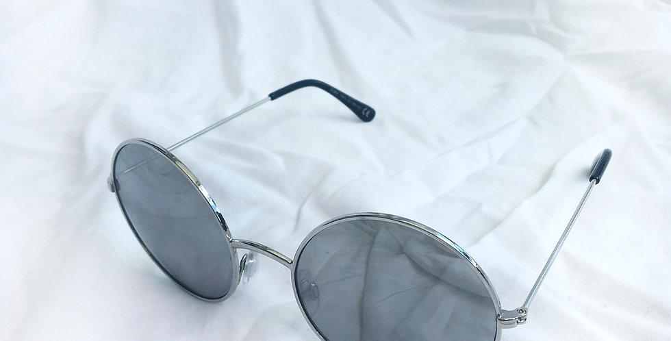 Óculos Bee Fodão