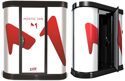 MysticTan booth combo.png