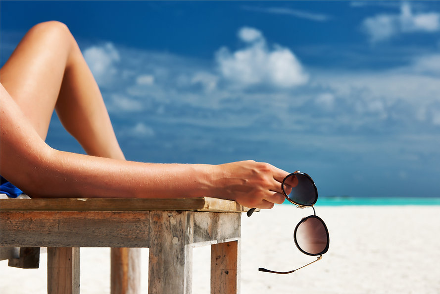 beach glasses.jpg