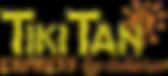 Tiki Express logo.PNG