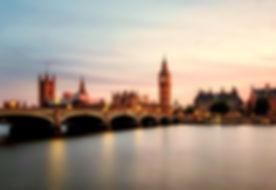 big-ben-bridge-castle-460672.jpg