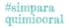 Lofo reduzido Wix Simparaquimiooral.png