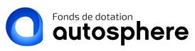 Autosphère / Baskets aux Pieds - Foundation.png
