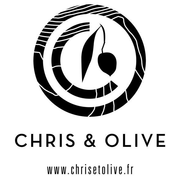 Chris & Olive / BAP Foundation / Baskets aux Pieds