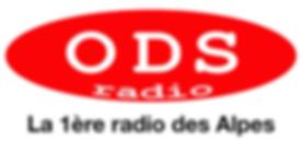 ODS Radio Alpes BAPFR Baskets aux Pieds Foundation VR Réalité Virtuelle