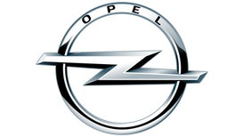 Opel France / Baskets aux Pieds - Foundation.png