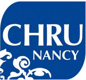 CHRU de Nancy et baskets aux Pieds