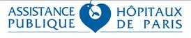 AP-HP Hôpitaux de Paris Assistance Publique Baskets aux Pieds