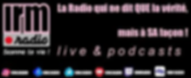 IRM Radio et Baskets aux Pieds.png