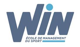 Win Sport School et Baskets aux Pieds