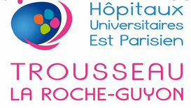 APHP Armand Trousseau