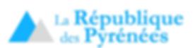 République des Pyrénées Article Presse BAPFR Baskets aux Pieds Foundation Association Caritatif Mala
