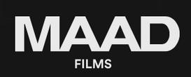 MAAD Films et baskets aux Pieds