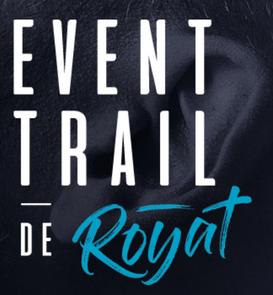 Event Trail de Royat