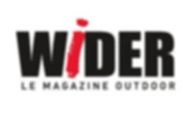 Wider Magazine - Laure Bernou et Antoine Bonnefille-Roualet - Baskets aux Pieds - BAP - Projets soli