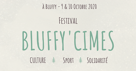 Affiche Bluffy'Cimes 2020.png