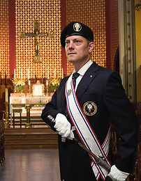 fourth-degree-uniform.jpg
