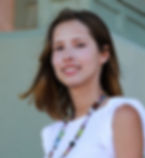 Mariana Rodriguez.jpg