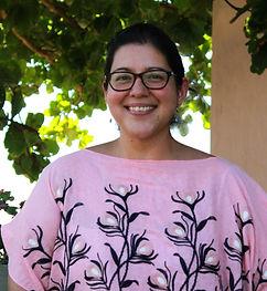 Ximena Castillo.jpg
