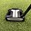 """Thumbnail: Taylormade Spider X Putter (NAVY) // 32.5"""""""