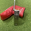 """Thumbnail: Scotty Cameron Special Select Newport Putter// 34"""""""