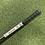 Thumbnail: Adams idea super 9031 3 Hybrid // X Stiff