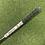 Thumbnail: Titleist TMB 716 3 Iron // XStiff