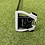 """Thumbnail: Taylormade Spider X Putter // 34"""""""