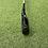 Thumbnail: Taylormade GAPR mid 4 iron // Reg