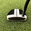 """Thumbnail: Taylormade Spider FCG Putter // 34"""""""