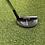 "Thumbnail: Ping Cadence Shea Putter // 35"""
