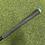 Thumbnail: Taylormade GAPR mid 3 iron // Stiff