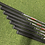 Thumbnail: Taylormade RocketBladez Irons 4-PW // Reg