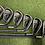 Thumbnail: Callaway X2Hot Graphite Irons 5-PW  //Stiff