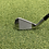 Thumbnail: Callaway Rogue 4 Iron(UPGRADE SHAFT) // X Flex