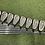 Thumbnail: Srixon XX10 Irons 3-SW // Reg
