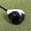 Thumbnail: Taylormade M1 9.5° Driver // Regular