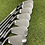 Thumbnail: Bridgestone J15 Irons 4-PW // Stiff