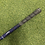 Thumbnail: Cobra Baffler T-Rail 7 Fairway Wood // Soft Reg