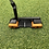 """Thumbnail: Taylormade spider blade 12 Putter // 35"""""""