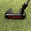 """Thumbnail: Taylormade Ardmore 3 TP Putter // 34"""""""